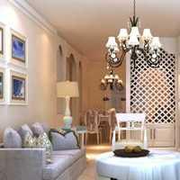 完美家裝定制家具是真的嗎?如何定制?