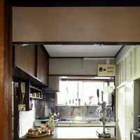 在西安100平米的房子装修需要多少钱