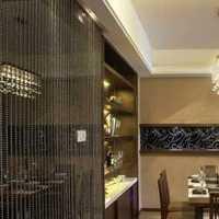 上海300平米餐饮装修报价要多少