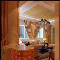 上海千德装潢设计和装潢,聚通装潢级别一样吗?