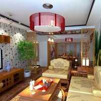 上海办公室装修专业点的公司?