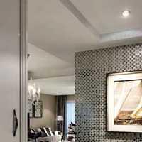 房裝修圖片 屋子裝修圖片 交換空間客廳裝修圖片