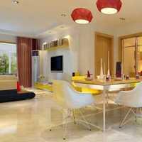 上海松江办公室装潢设计哪家的设计水平最高