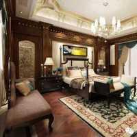 上海软装饰设计多少钱
