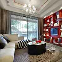 我想买北京市家庭居室装饰装修工程施工合同?