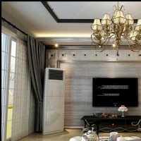 请问上海家庭装饰装修怎么选择呢?