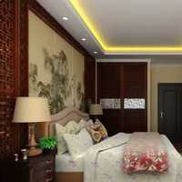 北京凯达鸿利门窗公司的装饰材料怎么样?
