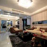 上海装修公司排名,别墅装修设计哪家好