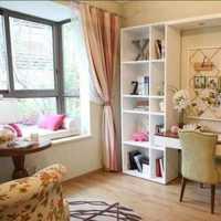 上海沛豪室内装饰有限公司怎么样