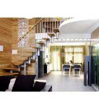 上海灵斐建筑装潢有限公司承接梅陇旧房修缮工程