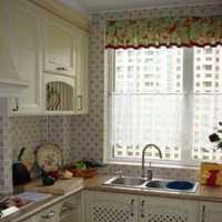 房子装修全包的窗帘在全包范围之内吗?