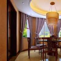 上海房屋局部装修怎么处理?