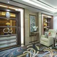 郑州上东尚装饰设计工程有限公司 怎么样