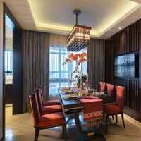 我想问下~上海哪家装修公司对于豪宅别墅装修设 计 ...