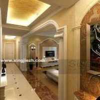 哈尔滨高档宾馆装修找哪家?