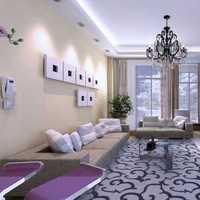 建筑装饰工程公司接受安装工程,安装的人工费用(...