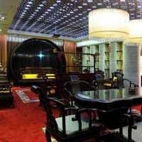 在上海做别墅室内设计的有哪些设计师?