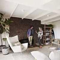 上海市家庭居室装饰装修合同