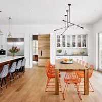 如何界定房屋装修的分类