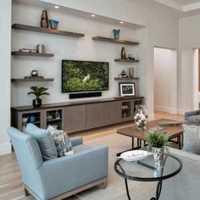 片怎么装效果最好,客厅暖气片安装效果图 在线