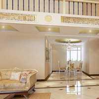 新房装修效果图 阳光房装修效果图 卧室装修效果图