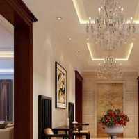 上海豪宅软装,别墅软装潢怎么做