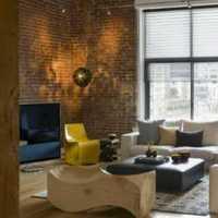 外墙保温装饰板排版分格
