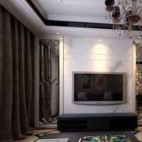 上海哪家装饰设计设计公司做现代风格比较好了?