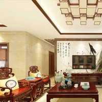 上海简铭装饰是一个怎样的企业?
