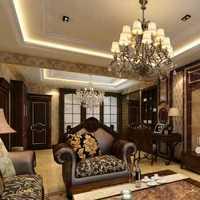 上海姚星建筑装潢设计有限公司是多少