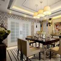 上海水木轩建筑装饰工程有限公司是不是中国建筑装...