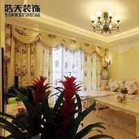 上海中馆装修设计费用大概多少