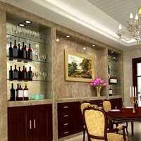 上海莱仕建筑装饰设计工程有限公司的人装修团队...