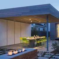 106平米装修量房能量出多少平米