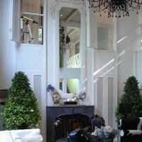 做室内设计不错的上海装修公司有哪些?