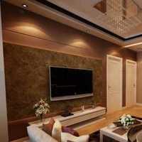 上海老房子拆除翻新装修多少钱?