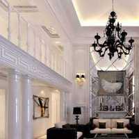 上海夏艺建筑装饰工程有限公司怎么样?