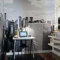 上海的经济适用房装修怎么弄呀?