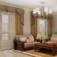 别墅用玻璃幕墙合适吗