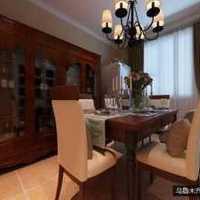 上海别墅装修哪家好些?