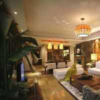 上海别墅价格?