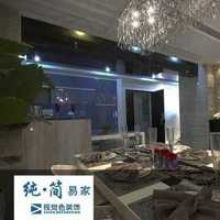 上海浦东别墅装修后开荒保洁如何选择保洁公司?别...