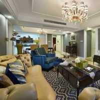 上海房屋装修能提取住房公积金吗?