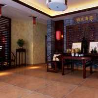 请问上海伊超装饰可以不?我想用他们装房子!