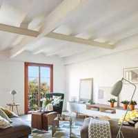 家居装修网的简约风格