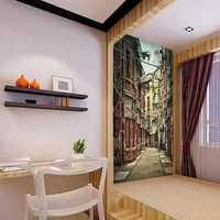上海245平米 精装修 多少钱