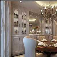 在长沙怎样选择好的洁净室装修公司?