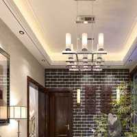 关于上海市别墅面积按照新式里弄标准计算的规定