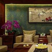 上海装修排名最好的店铺装修公司是哪家