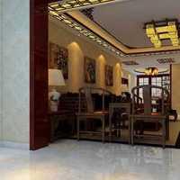 2021上海卫浴展,第22届中国国际厨房、卫浴设施展...